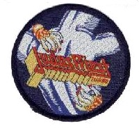 Judas_priest_round_patch