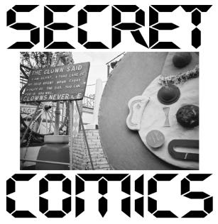 secretcomics_clown