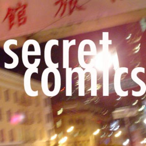 Secretcomics_night3x3_1