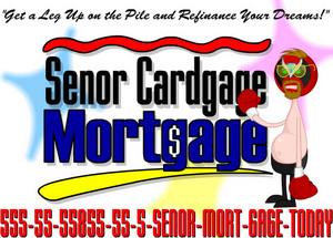 Senorcardgagemortgage